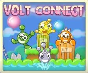 Volt Connect